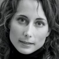 Julie Burelle